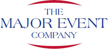 The Major Event Company